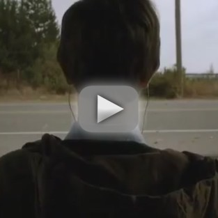 Bates Motel Trailer: A Boy and His Mother