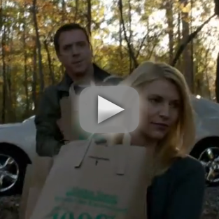 Homeland Season 3: Who's in Charge?