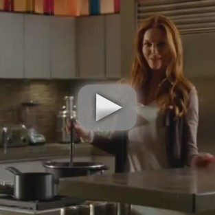 Castle Clips: Guest Stars and House Guests