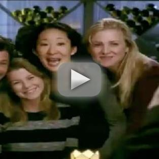 Grey's Anatomy Episode Preview: $15 Million?