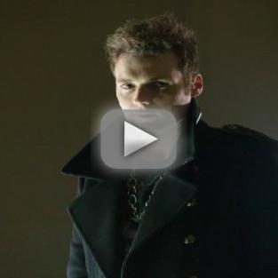 Arrow Episode Teaser: Let's Count!