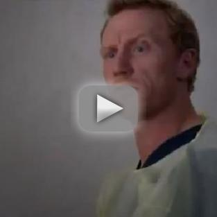 Grey's Anatomy Clips: The Front Lines of Medicine