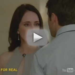 Revenge Episode Promo: The Ultimate Price