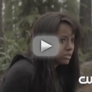 The Vampire Diaries Sneak Peek: In Need of Silas