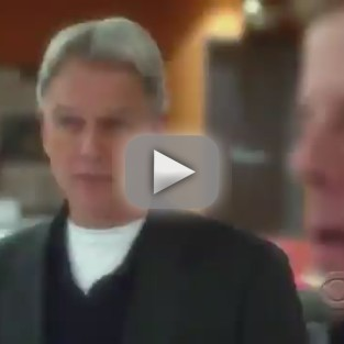 NCIS Promo & Sneak Peek: Back in the Trenches