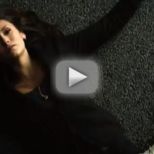 The Vampire Diaries Return Teaser: It's Off...