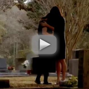 Army Wives Season 7 Promo: Getting Through Tomorrow