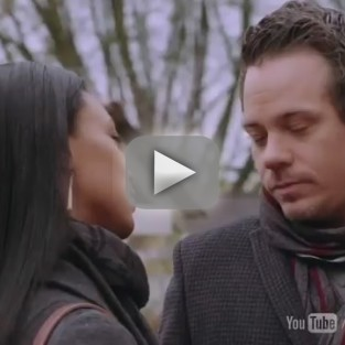 Once Upon a Time Episode Teaser: Storybrooke, Exposed?