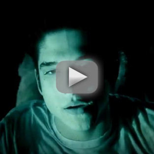 Teen Wolf Season 3 Trailer: This Might Hurt...
