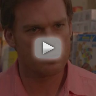 Showtime Confirms Final Season of Dexter, Releases Sneak Peek