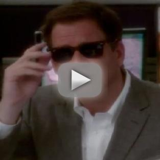 NCIS Sneak Peek: Forget Rome