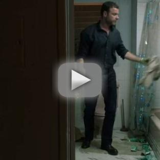 Ray Donovan Trailer: Doing the Dirty Work