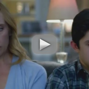 CBS Trailers: The Crazy Ones, Hostages, Intelligence, Mom