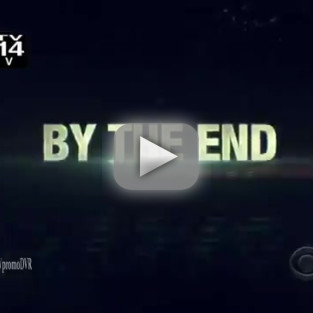 Hawaii Five-0 Season 3 Finale Promo: Who Will Die?