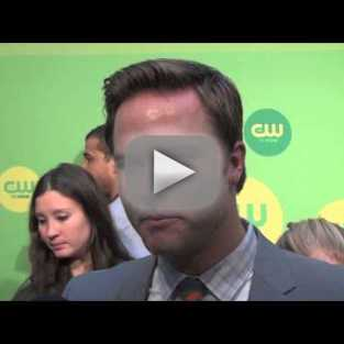 Hart of Dixie Season 3: Will George Be Single? Will Wade Mature?
