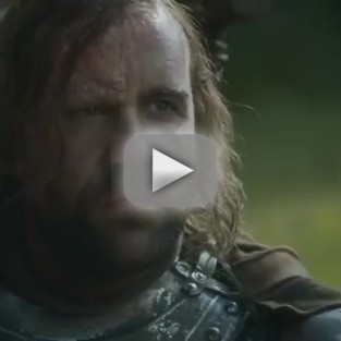 "Game of Thrones Episode Trailer: ""The Rains of Castamere"""