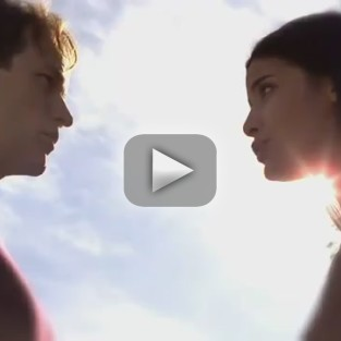 "True Blood Episode Teaser: ""The Sun"""