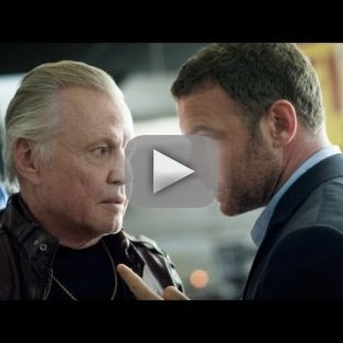 Ray Donovan Pilot: Watch Now!