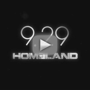 Homeland Season 3 Teaser: First Audio!