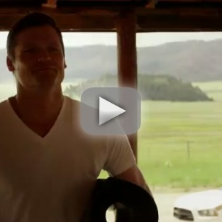 longmire season finale sneak peek where s walt