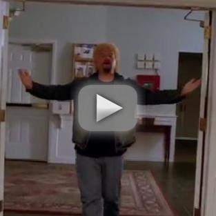 Eastbound & Down Season 4 Trailer: Kenny Lives!