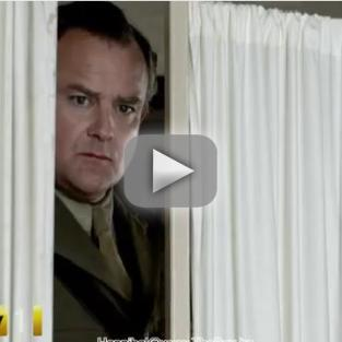 Downton Abbey Season 2 Promo: A Brave New World