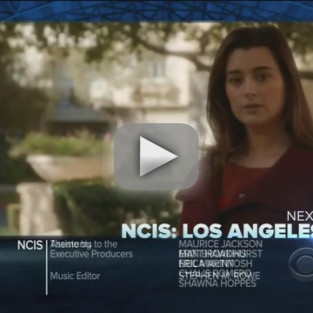 Will Ziva Return To Ncis In 2014 | Free pdf files