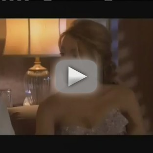"Gossip Girl Canadian Promo: ""The End of the Affair"""