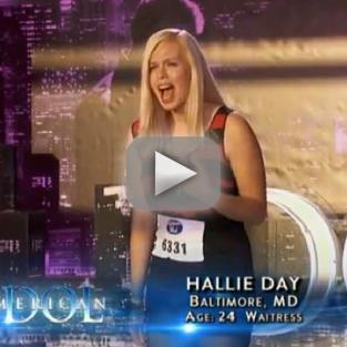 American Idol Review: The City of Champions