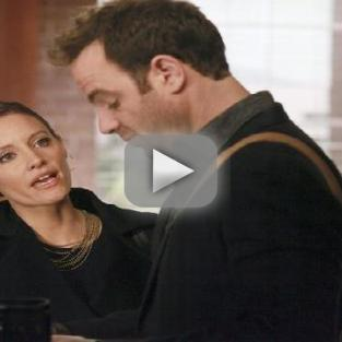 "Private Practice Sneak Preview: ""The Time Has Come"""