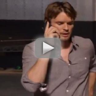 "One Tree Hill Sneak Peek & Preview: ""Love the Way You Lie"""