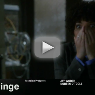 "Fringe Episode Trailer: ""Making Angels"""