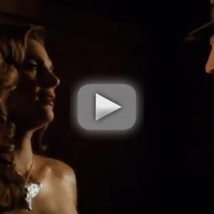 "Castle Clips: SIX Sneak Peeks at ""The Blue Butterfly"""