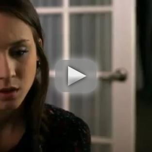 Pretty Little Liars Sneak Peeks: So Many Secrets...