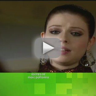 Gossip Girl Promo: Brace For Hurricane Georgina