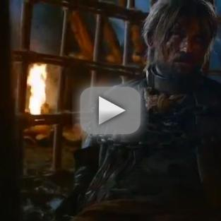 Game of Thrones Teaser: The Price of Our Sins