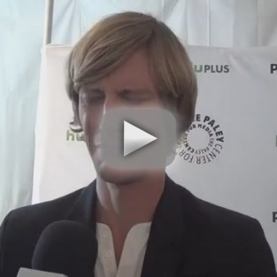 Revenge Cast Interviews: Betrayals, Decisions to Come!