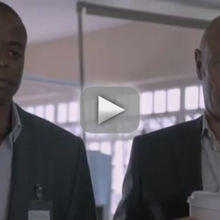 "Psych Sneak Peeks: ""Let's Doo-Wop It Again"""