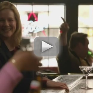 Mamie Gummer Joins List of Big C Season 3 Guest Stars