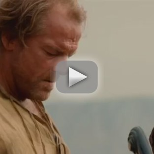 "Game of Thrones Episode Trailer: ""The Night Lights"""