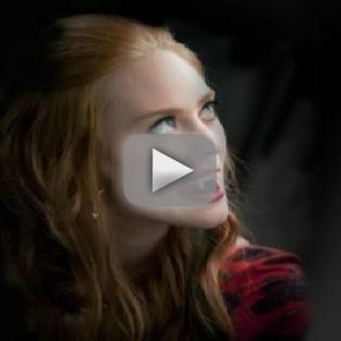 True Blood Season 5: The First Trailer!