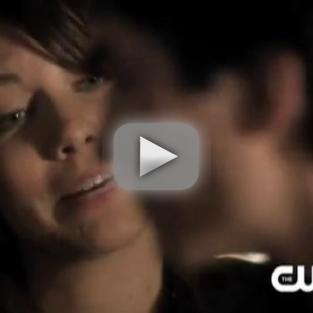 The Vampire Diaries Extended Teaser: The Return of Rose!