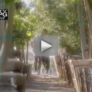 Extended NCIS Promo: The Relief Mission is On