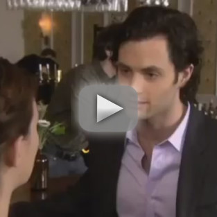 "Gossip Girl Producers Preview ""Salon of the Dead"""