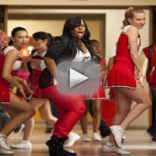 Glee Performance Videos: Catch the Fever!