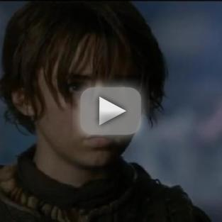 "Game of Thrones Episode Promo: ""The Ghost of Harrenhal"""