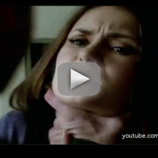The Vampire Diaries Episode Promo: Enemies Turned Friends?