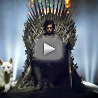 New Game of Thrones Anthem: Listen Now!