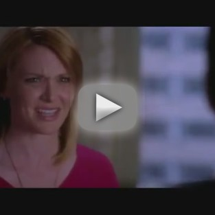 Grey's Anatomy Sneak Peeks: Let's Have a Baby!