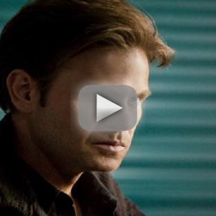 Canadian Vampire Diaries Trailer: Spoilers Ahead!